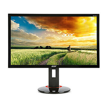 acer-xb280hk-28-inch-ultra-hd-4k2k-nvidia-g-sync-monitor