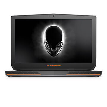 alienware-173-inch-laptop-intel-core-i7-32-gb-ram-1-tb-hdd--256-gb-sata-ssd-nvidia-geforce-gtx-780m