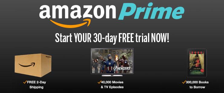 amazon-prime-free-30-day-trial-banner-techwiztime