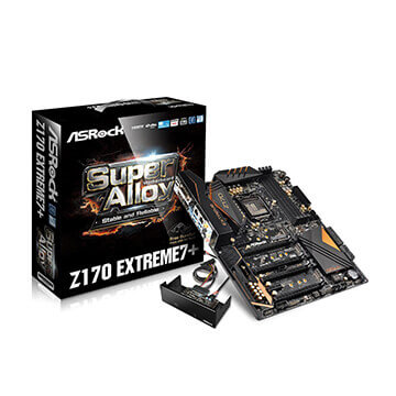 asrock-atx-ddr4-motherboards-z170-extreme7