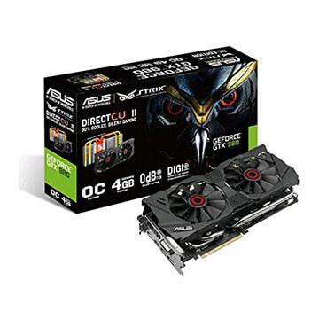 asus-strix-geforce-gtx-980-4-gb-ddr5-256-bit-graphics-card