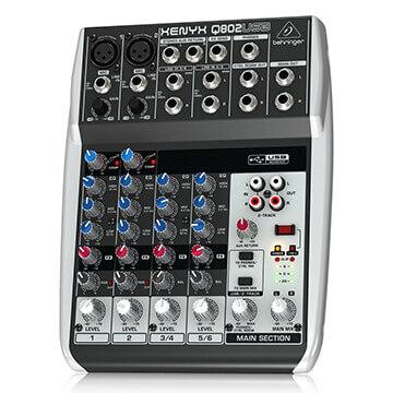 behringer-xenyx-q802usb-mixer