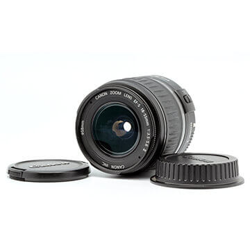 canon-ef-s-18-55mm-f3.5-5.6-is-lens