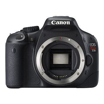 canon-eos-rebel-t2i-dslr-camera