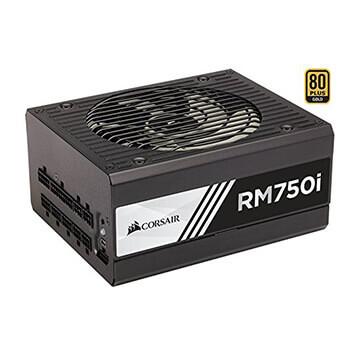 corsair-rmi-series-rm750i-750-watt-750w-fully-modular-power-supply