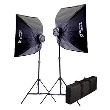 cowboystudio-2000-watt-continuous-lighting-kit