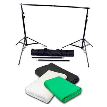 cowboystudio-photography-10ft-x-12ft-backdrop-system