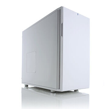fractal-design-define-r5-white-gaming-case