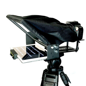 glide-gear-teleprompter-tmp-100#