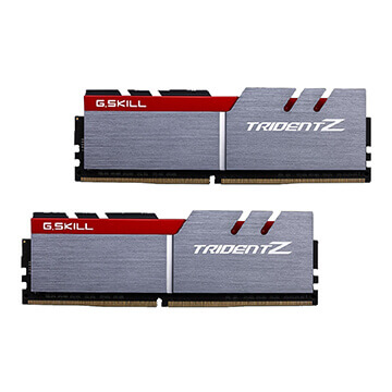 gskill-32gb-2-x-16gb-tridentz-series-ddr4-pc4-22400-2800mhz-ram