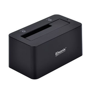 idsonix-u3102-usb-3020-sata-1-bay-hard-drive-docking-station