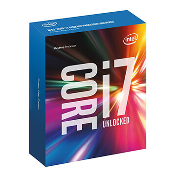 intel-boxed-core-i7-6700k-400-ghz-8m-processor-cache-4-lga-1151
