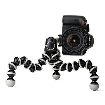 joby-gorillapod-slr-zoom-tripod-with-ball-head