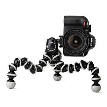 joby-gorillapod-slr-zoom-tripod-with-ball-head