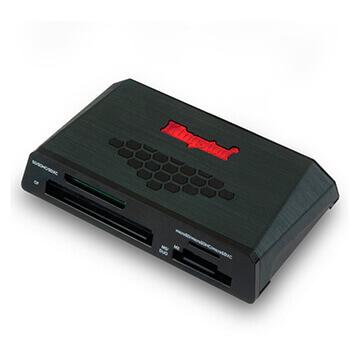 kingston-digital-usb-30-hi-speed-media-reader