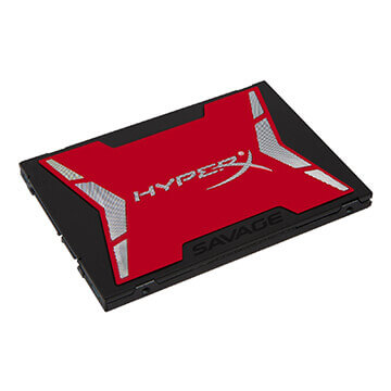 kingston-hyperx-savage-240gb-ssd-sata-3-25-7mm-height-ssd