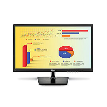 lg-electronics-24mc37d-b-24-inch-screen-led-lit-monitor