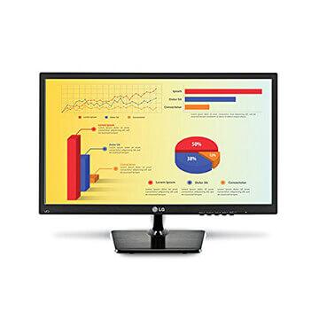 lg-electronics-24mc37d-b-24-inch-screen-led-lit-monitor