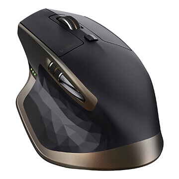 logitech-mx-master-bluetooh--wireless-mouse