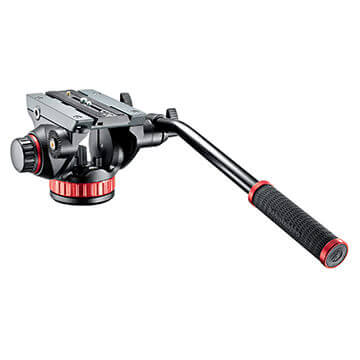 manfrotto-video-head-mvh502ah