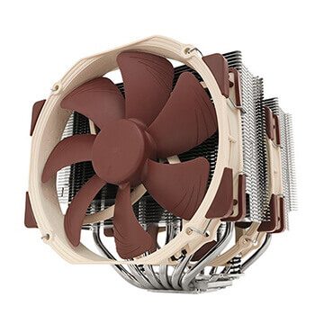 noctua-nh-d15-6-heatpipe-with-dual-nf-a15-140mm-fans
