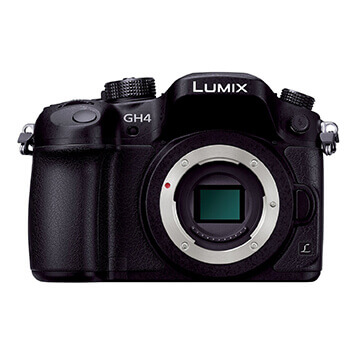 panasonic-lumix-gh4-dmc-gh4gc-k-1605mp-4k-cinematic-camera
