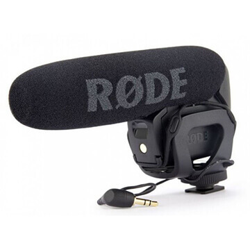 rode-videomic-pro-compact-vmp-shotgun-microphone