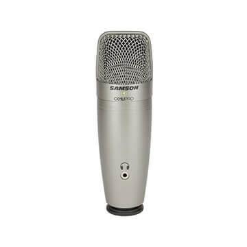 samson-c01u-pro-usb-studio-condenser-microphone