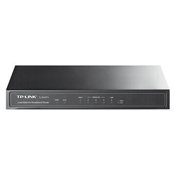 tp-link-tl-r470t-internal-universal-power-supply-load-balance-broadband-router