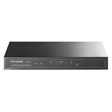 tp-link-tl-r470t-internal-universal-power-supply-load-balance-broadband-router