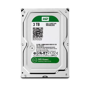 western-digital-caviar-green-3-tb-sata-iii-64-mb-cache-bareoem-desktop-hard-drive