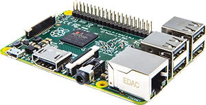 raspberry-pi-best-single-board-computer
