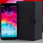 Umidigi S2 Review – Bezel-less Android Smartphone (With Video Unboxing)