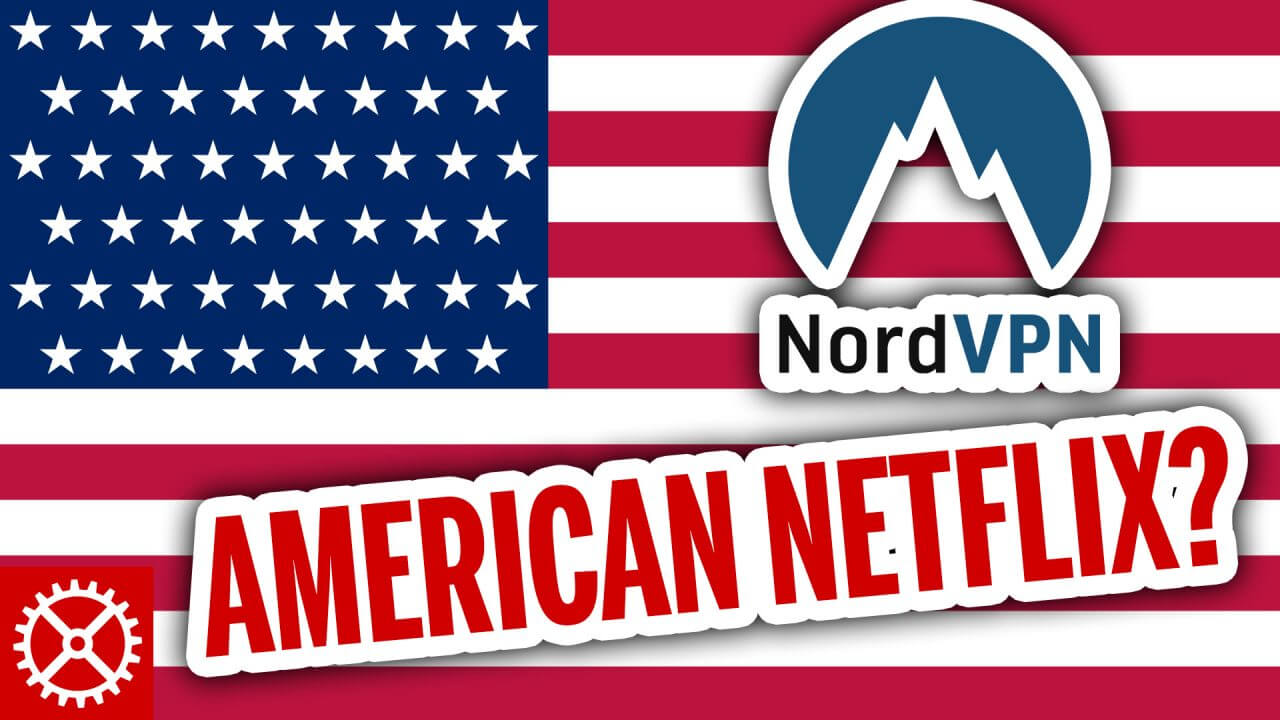 How to Watch American Netflix on Android with a VPN (2018)