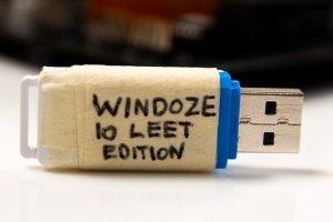 Retropie Xbox One Controller Fixed - TechWizTime
