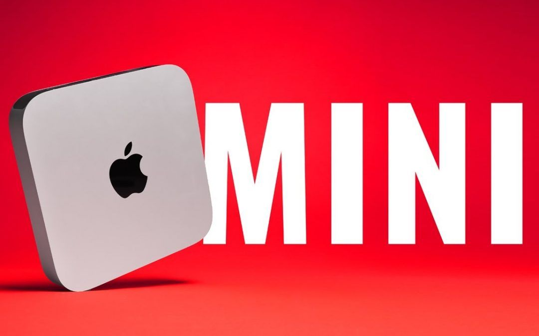 RESULTS ARE IN!!! You Should Buy the CHEAPEST M1 Mac Mini and Here is Why!