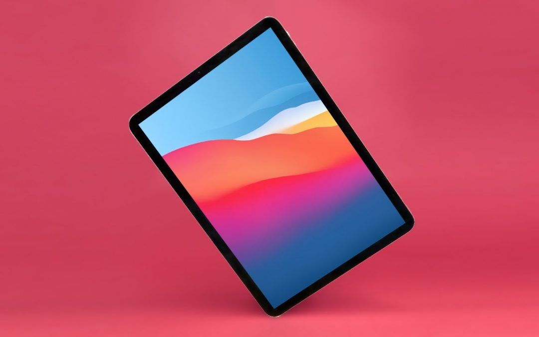 The ONE iPad YOU Should Buy!
