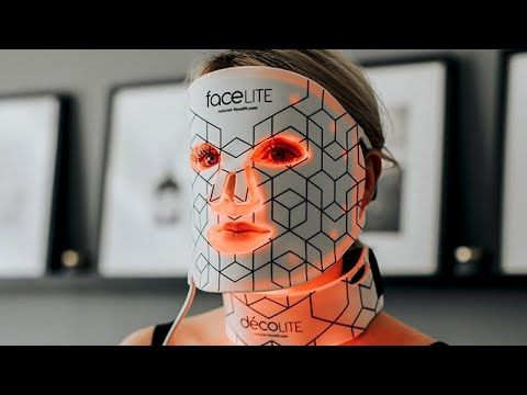 10 COOLEST GADGETS AND INVENTIONS 2021 | YOU WOULD LIKE TO BUY