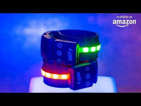 10 INCREDIBLE GADGETS YOU CAN BUY ON AMAZON AND ONLINE