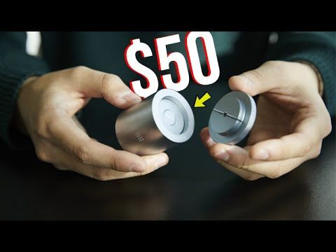 12 COOLEST GADGETS UNDER 50$ | AVAILABLE ON AMAZON AND ONLINE