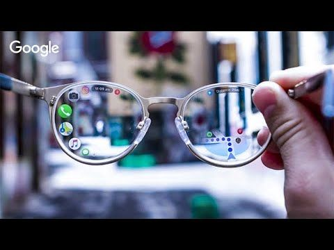 10 COOLEST GADGETS AND INVENTIONS THAT WILL BLOW YOUR MIND