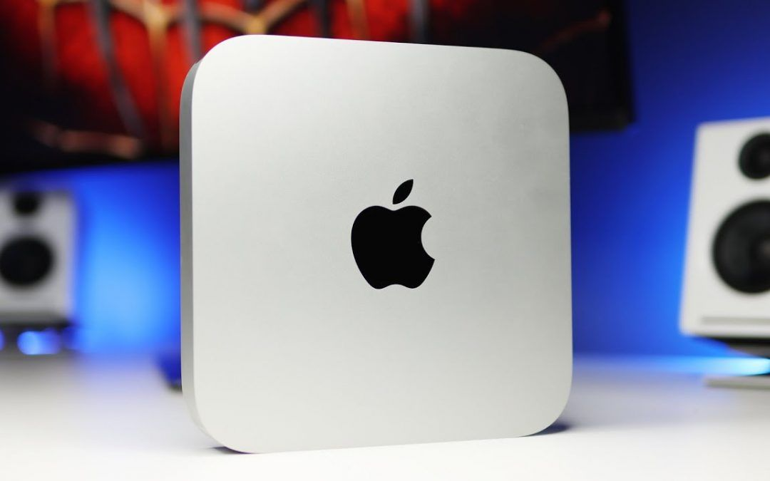 SHOULD YOU Just Buy YOUR M1 Mac Mini Already?!