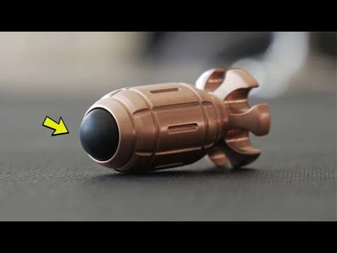8 COOLEST GADGETS THAT ARE WORTH BUYING | GADGETS YOU CAN BUY ONLINE