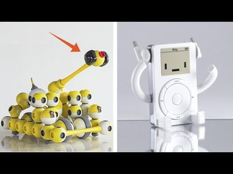 9 Next Generation Cool Toys 2021   That Every Kid Should Have